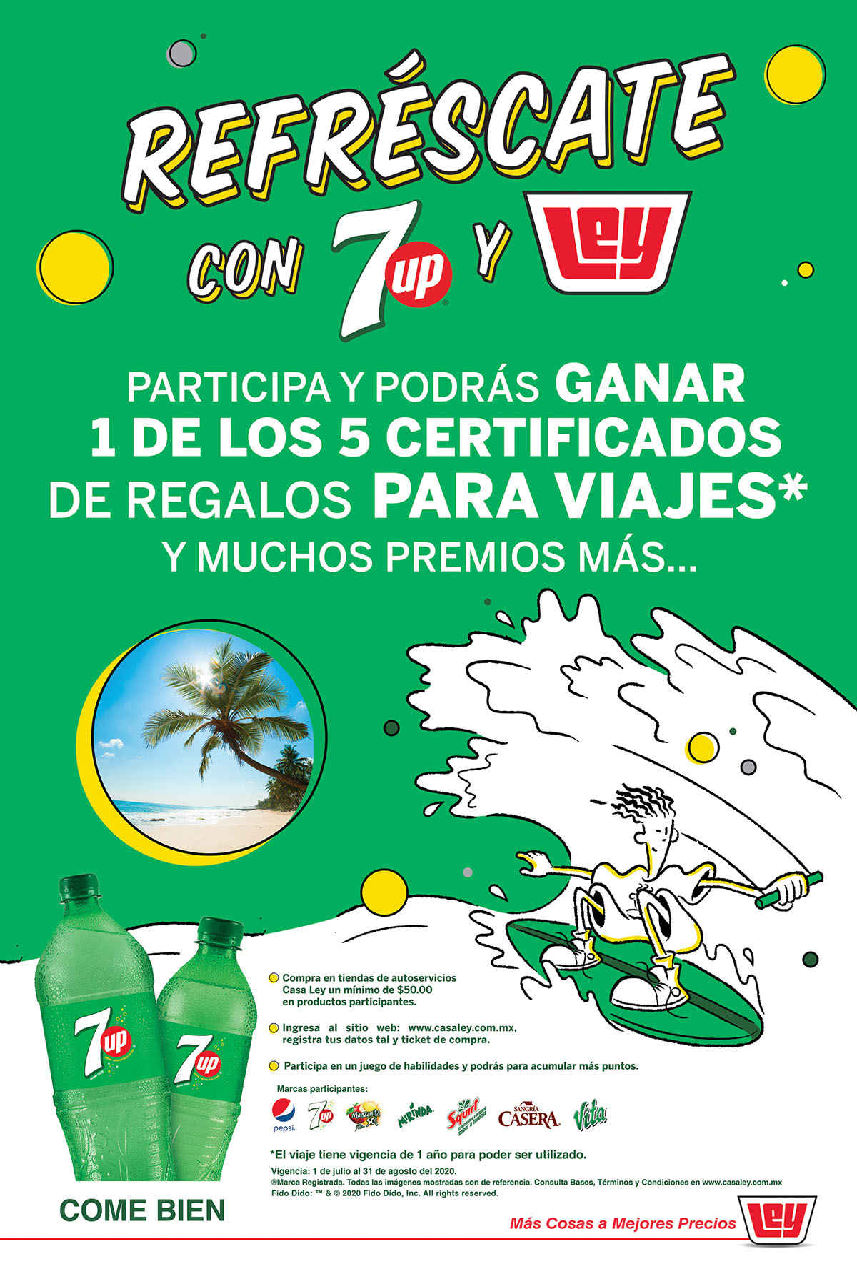 poster 7up1